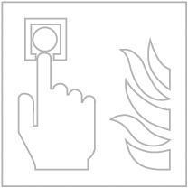Bilddatei für das Menü: Feuerwehrplan / Feuerwehrpläne